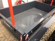 Heckcontainer типа Saphir TLH 200, Neumaschine в Eitensheim