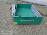 Heckcontainer des Typs Scheibelhofer Export 180/1000, Neumaschine in Treuchtlingen
