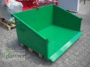 Heckcontainer des Typs Sonstige 150 cm, Neumaschine in Hohentengen