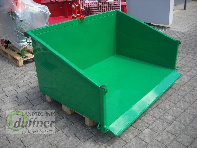 Heckcontainer des Typs Sonstige 180 cm, Neumaschine in Hohentengen (Bild 3)