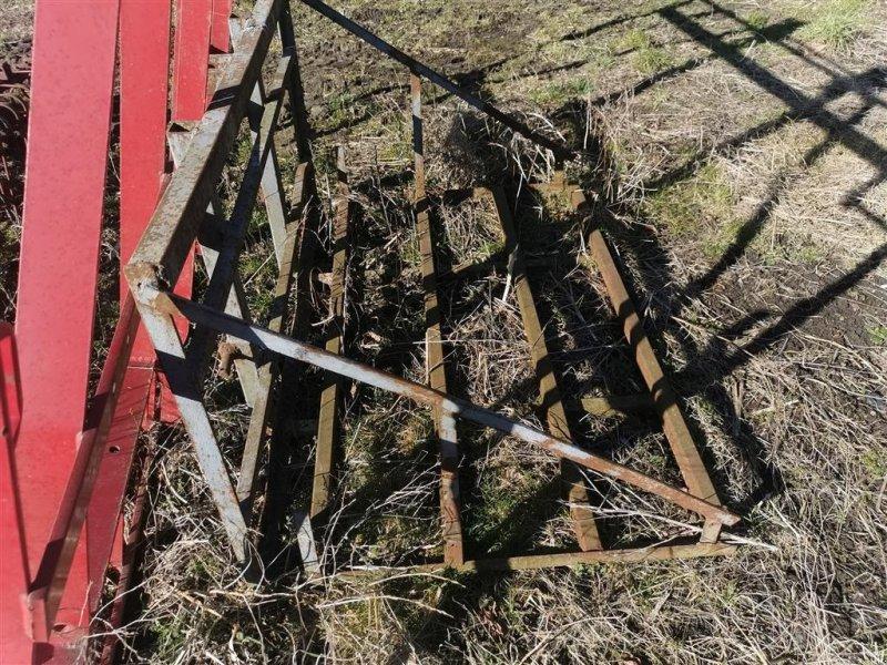 Heckcontainer типа Sonstige bagskuffe til trepunkt ophæng, Gebrauchtmaschine в Egtved (Фотография 1)