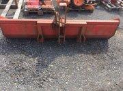 Heckcontainer типа Sonstige Bagtipskovl, Gebrauchtmaschine в Horsens