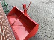 Heckcontainer типа Sonstige Bagtipskovl, Gebrauchtmaschine в Nykøbing Mors
