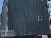 Heckcontainer des Typs Sonstige Bauwagen / Toilettenwagen, Gebrauchtmaschine in Gevelsberg