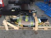 Greentec HXF 3302 M/ LRS 2402 Foarfecă garduri vii