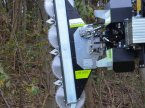 Heckenschere des Typs Greentec LRS1602 ekkor: Hadsten