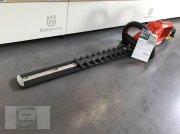 Heckenschere des Typs Husqvarna 520iHD60, Neumaschine in Gross-Bieberau