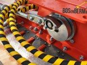 Heckenschere typu Sonstige Hydraulische Haagschaar Div afm, Gebrauchtmaschine w Linschoten