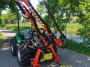 Heckenschere typu Sonstige Nieuw Hydraulische haagschaar HC 160 Uit voorraad leverbaar, Gebrauchtmaschine v Linschoten