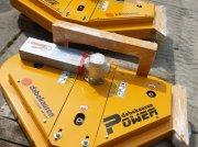 Heckenschere typu Sonstige POWER RM 1200 / 1500 Haagsnoeier., Gebrauchtmaschine v Linschoten