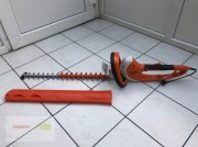 Heckenschere типа Stihl Elektro HSE 81 (60 cm) NEU, Neumaschine в Mengkofen