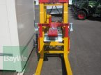 Heckstapler/Anbaustapler des Typs Illmer K2-D255 in Volkach