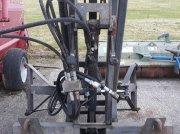 Heckstapler/Anbaustapler typu Mailleux V60, Gebrauchtmaschine v DOMESSIN