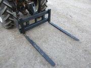 Sonstige 3-Punkt Palletengabel Heckstapler/Anbaustapler