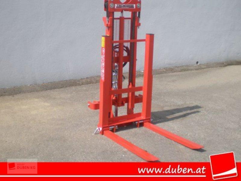 Heckstapler/Anbaustapler typu Sonstige ECO 20.08, Neumaschine v Ziersdorf (Obrázok 3)