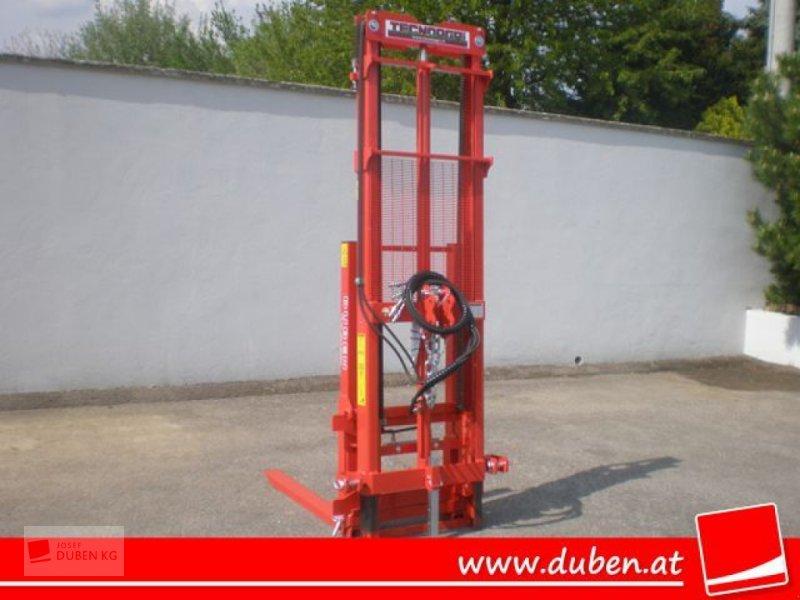 Heckstapler/Anbaustapler typu Sonstige ECO 38.15, Neumaschine v Ziersdorf (Obrázok 4)