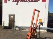 Sonstige Hubgerüst Parmiter 2,2m Heckstapler/Anbaustapler