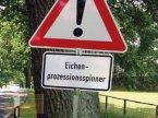 Heißwassergerät des Typs Empas Eichenprozessinsspinner Entfernung - Bekämpfung Geräte zu vermieten - kaufen in Warmensteinach