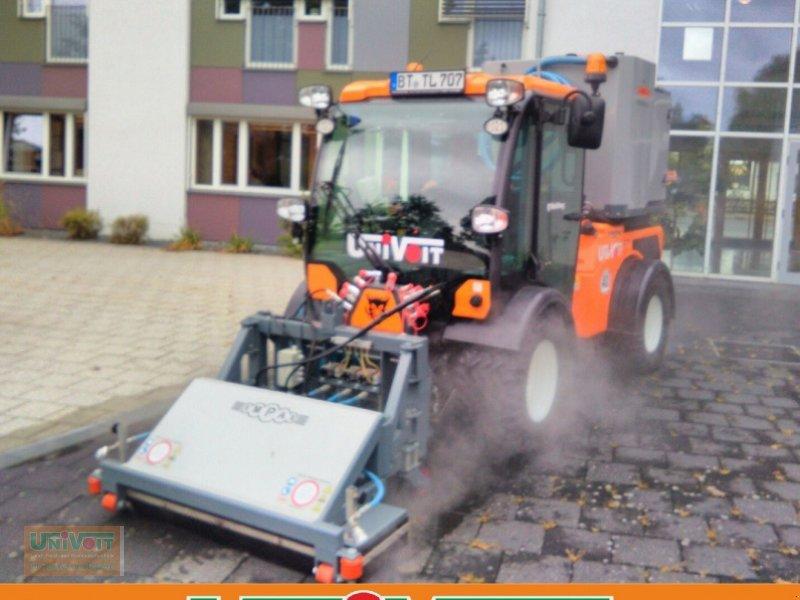 Heißwassergerät des Typs Empas Eichenprozessinsspinner Entfernung - Bekämpfung Geräte zu vermieten - kaufen, Gebrauchtmaschine in Warmensteinach (Bild 13)