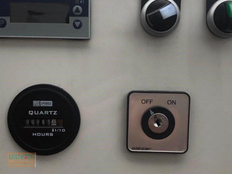Heißwassergerät des Typs Empas MCB Unkrautkochen . Eichenprozessionsspinner, Gebrauchtmaschine in Warmensteinach (Bild 9)