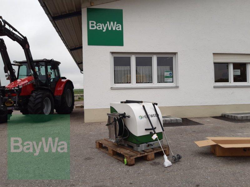 Heißwassergerät του τύπου Heatweed Mini Series 2.1 - 20/6, Neumaschine σε Schönau (Φωτογραφία 1)