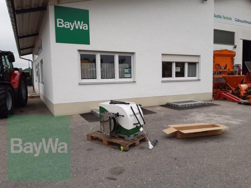 Heißwassergerät des Typs Heatweed Mini Series 2.1 - 20/6, Neumaschine in Schönau (Bild 2)