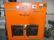 Heizomat HSK-4 40KW Нагреватель