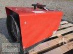 Heizgerät des Typs Remko ELT18S in Meppen-Versen