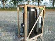 Sonstige DEVILLE Diesel/ Oil 11.5 KW Heizgerät