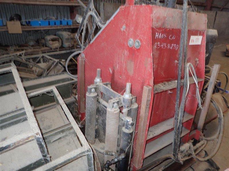 Heizgerät типа Sonstige Opriver med bånd, Gebrauchtmaschine в Egtved (Фотография 1)