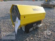 Wacker HGA30 Heizgerät