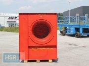 Buchmann Buchmann Ventilator RE901 Heutrocknung