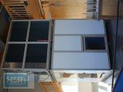 HSR Compact Tower Heutrocknung