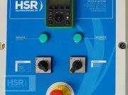 HSR ECO-SPS Klappensteuerung Heutrocknung