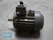 HSR Motor 5,5 kW Heutrocknung