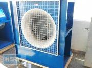 HSR S-Line Ventilator RV0-4-710 Heutrocknung