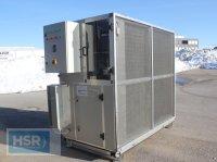 HSR SR 50 Vario Entfeuchter Heutrocknung