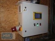 Lasco Belüftungssteuerung Lasco HB 3000 15 kW FU Heutrocknung