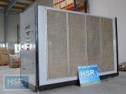 Lasco Dry Air 150 Lasco Heutrocknung