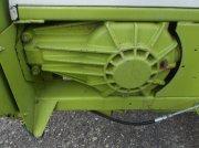 Hochdruckpresse des Typs CLAAS Ersatzteile für Markant 55 und 65, Gebrauchtmaschine in Schutterzell