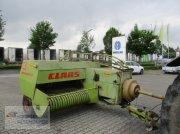 Hochdruckpresse des Typs CLAAS Makant Hochdruckpresse, Gebrauchtmaschine in Altenberge