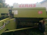 CLAAS Markant 51 Hochdruckpresse