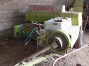 Hochdruckpresse типа CLAAS Markant 51, Gebrauchtmaschine в Eitting / Reisen