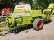 Hochdruckpresse des Typs CLAAS Markant 55, Gebrauchtmaschine in Langenpreising