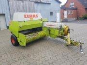 Hochdruckpresse des Typs CLAAS Markant 65 mit Schleuder, Gebrauchtmaschine in Honigsee