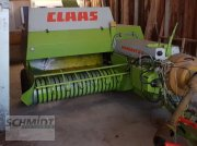 CLAAS Presse Markant 55 Hochdruckpresse
