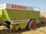 CLAAS Quadrant 1200 nagynyomású prés