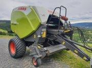 CLAAS Rollant 540 RC Hochdruckpresse