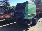Hochdruckpresse типа Deutz-Fahr VM560FOR в les hayons