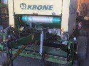 Hochdruckpresse des Typs Krone Vario Pack 1500, Gebrauchtmaschine in Dettenheim